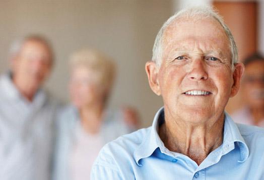 60's Plus Seniors Online Dating Sites In Jacksonville